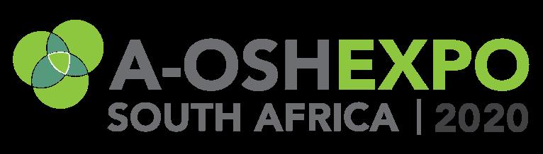A-OSH Expo