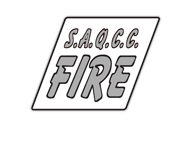 partner-mono-saqcc-fire