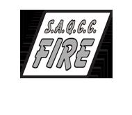 partner-mono-saqcc-fire