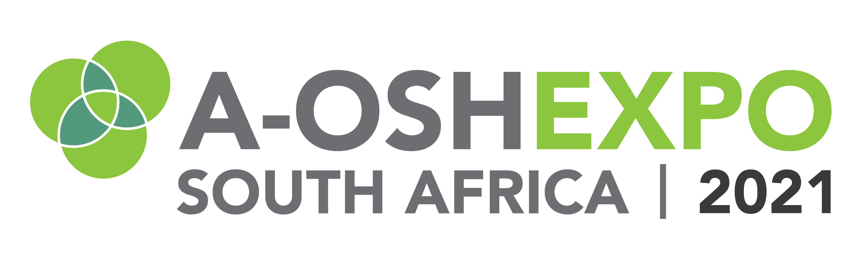 A-OSH EXPO | Africa's Occupational Health & Safety Event
